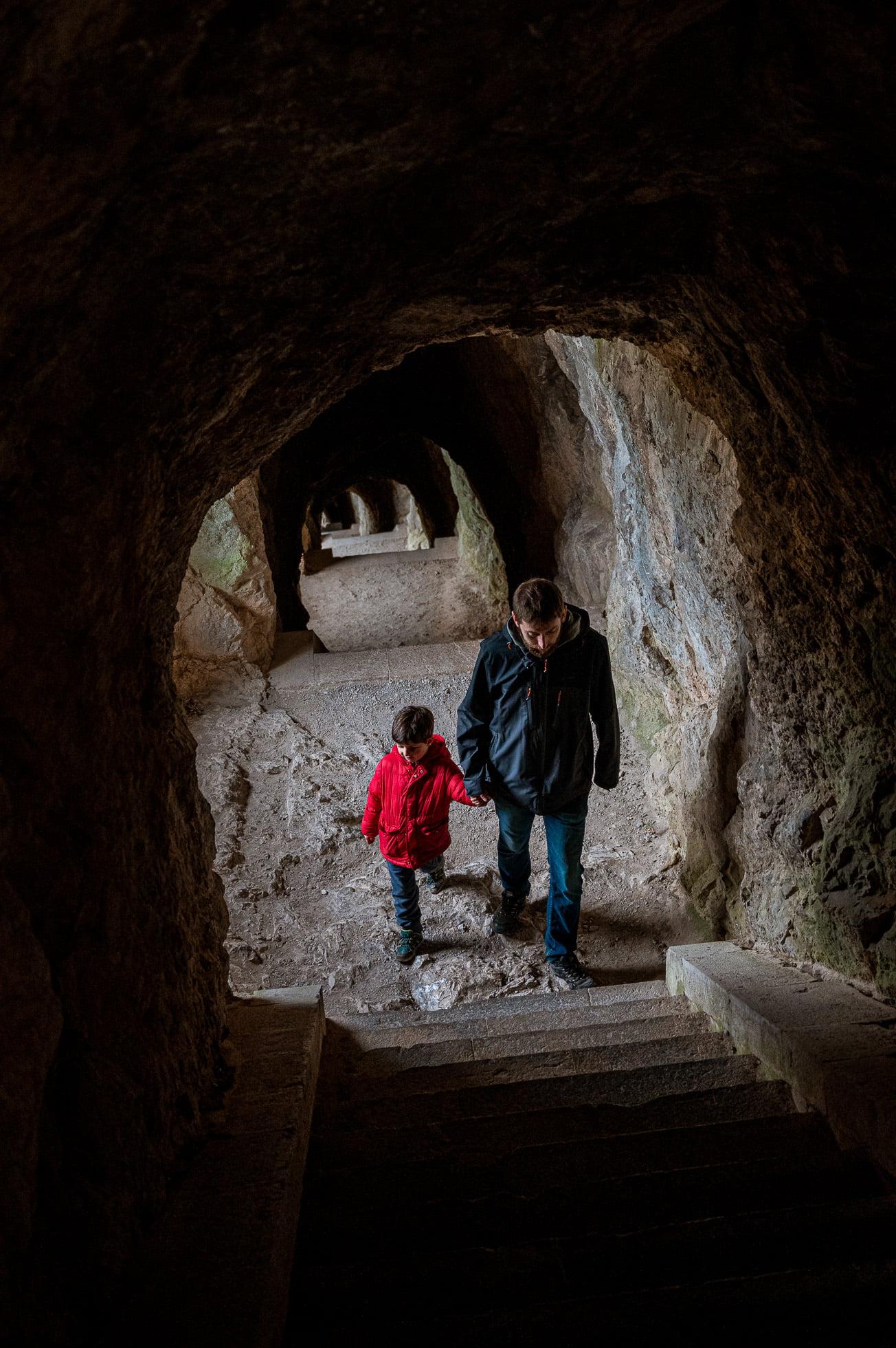 que voir que faire à Sisteron dans les alpes de haute provence