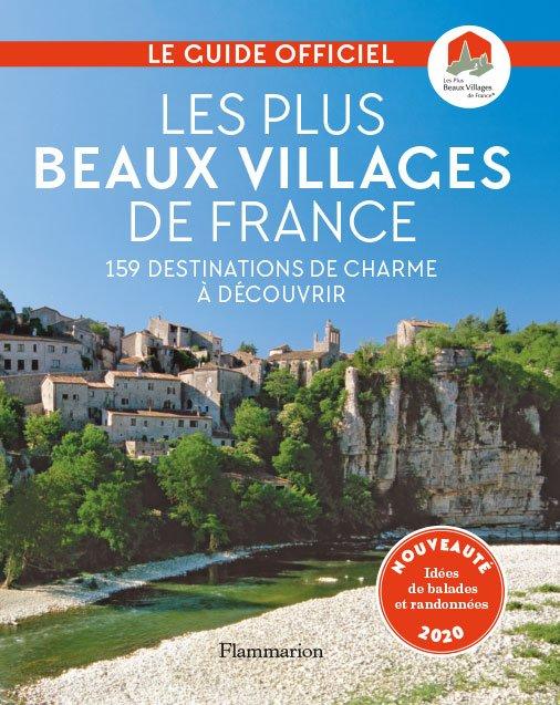 BD Couv. Guide Fr LPBVF 2020 - Les globe blogueurs - blog voyage nature