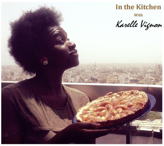 July Issue- Anniversary Karelle - Copie
