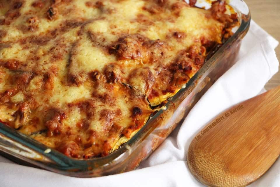 lasagnes-daubergines-16