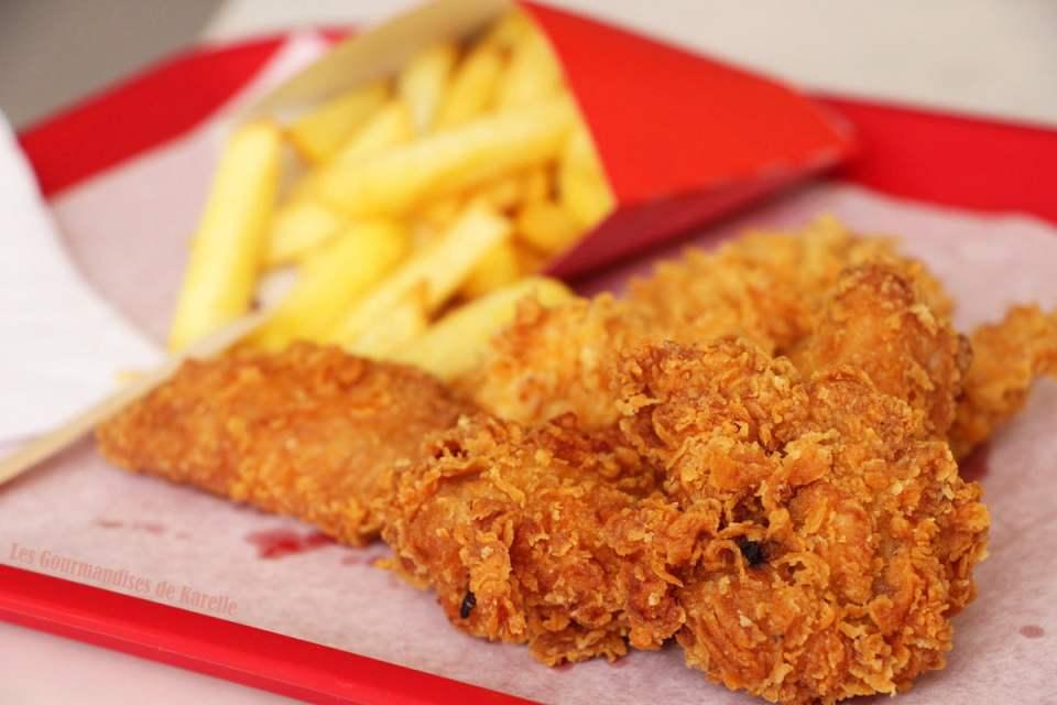 royal-chicken-6