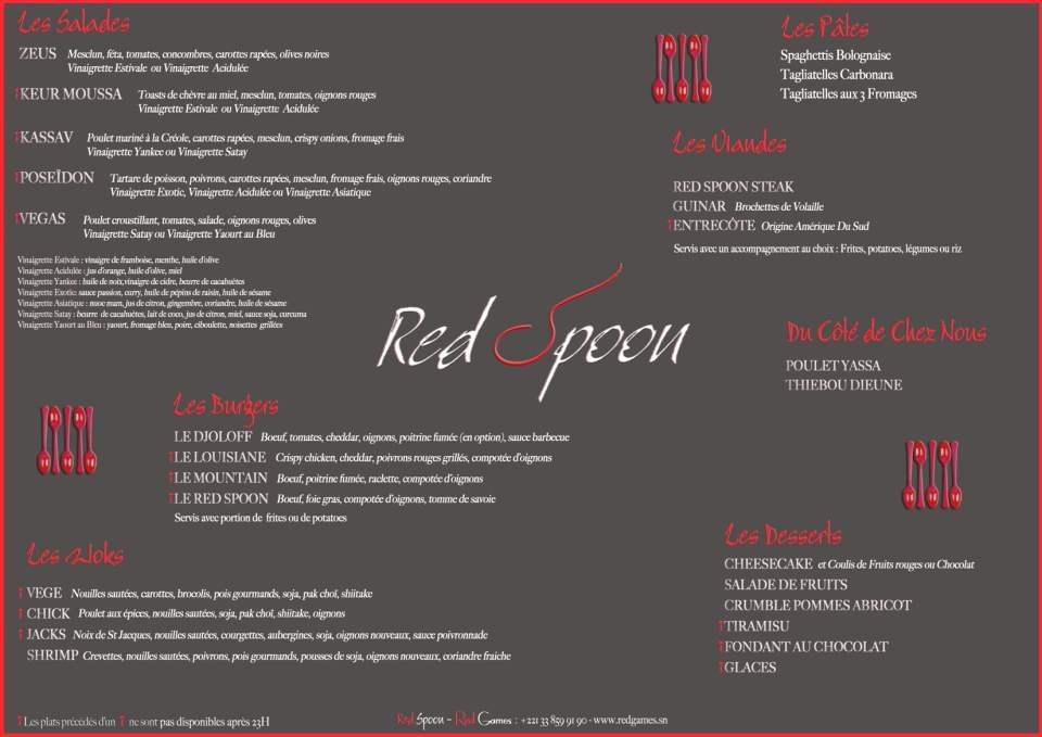 menu-rs-pour-site