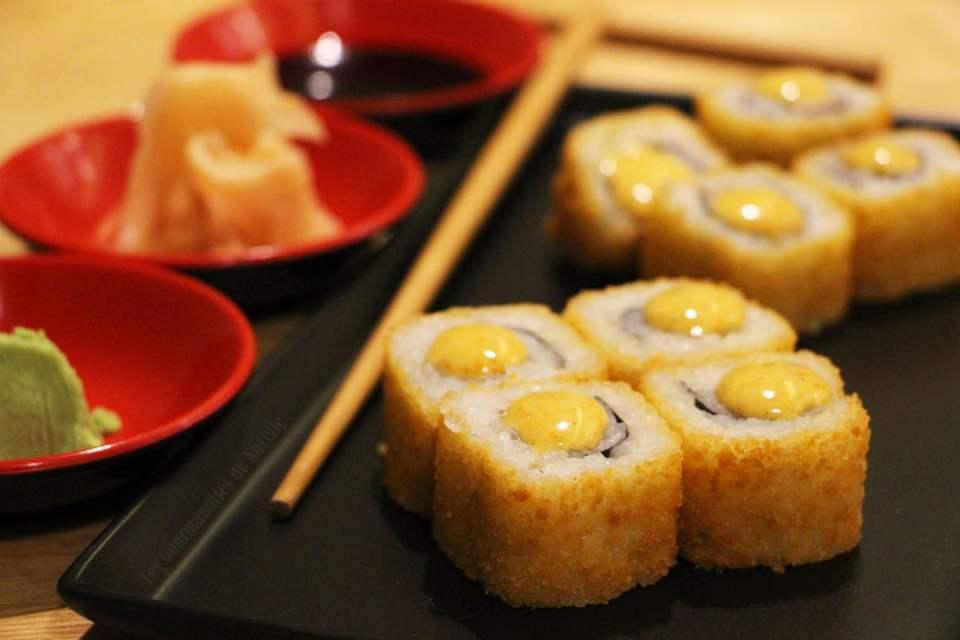 sushi-dakar-8