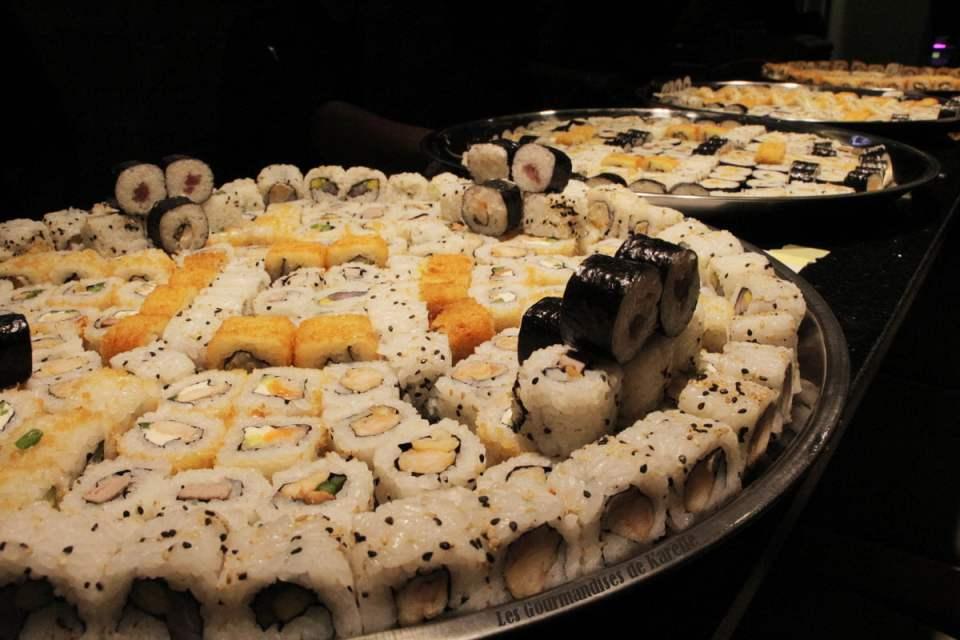 sushi-dakar-9
