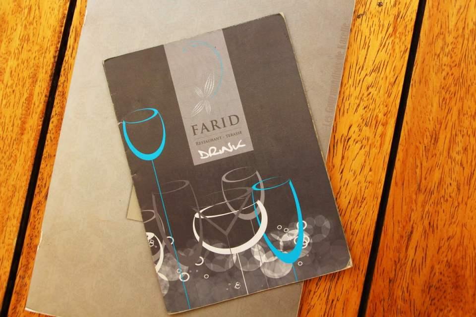farid-2