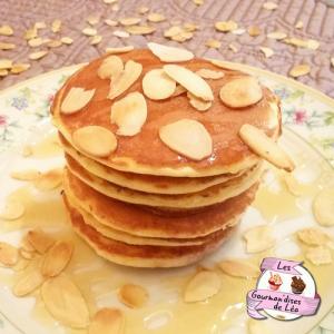 Pancake 2