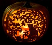 citrouille-halloween-sculptee-04