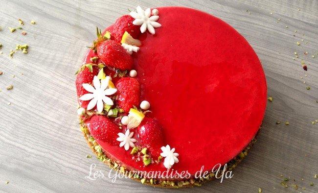 tarte-fraise-citron-pistache-010 -lgy