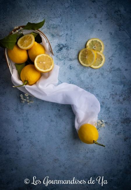 Bundt cake citron-pavot LGY 02