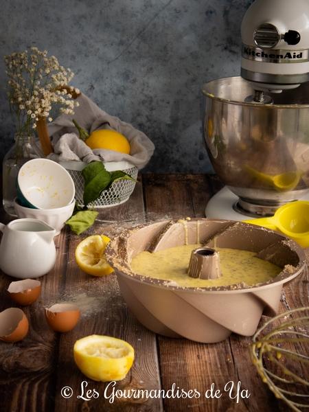 Bundt cake citron-pavot LGY 05