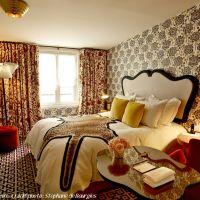 Chambre-Thoumieux-Stephane de Bourgies