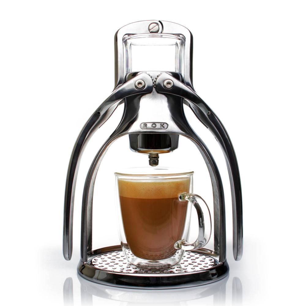 The-ROK-Manual-Espresso-Maker