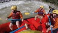 161113_rafting_27