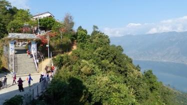 20161130_pokhara_071