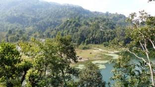 20161130_pokhara_125
