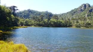Lac Bella