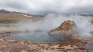 20170314_Atacama_145