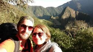 20170530_Machu_Picchu_012