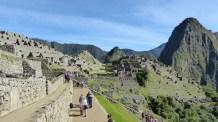 20170530_Machu_Picchu_091