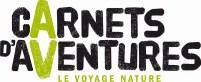 Logo-Carnets-daventures-Noir-Détouré