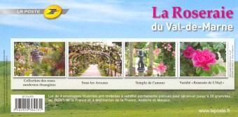 2010-06 - Prets a poster - Feuillet de presentation_wp