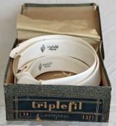 Triplefil, Cols durs 3-2 (2011-19 _014)_wp