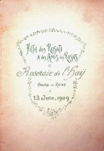 1909-06-13 Fête des Rosati p1 (2011-04_325a)_wp