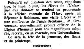 1910-06-05 Annales politiques_wp