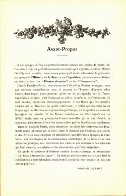 1910 Guide Exposition rétrospective p03_wp