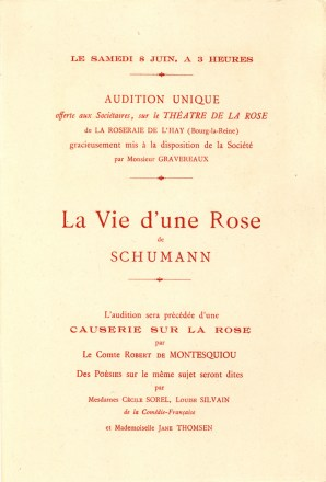 1912-06-08 - Fête de la Société des grandes auditions musicales