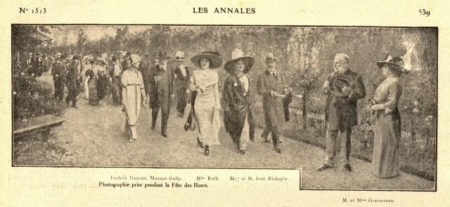 1912-06-23 Annales politiques p539-1 Illustrations_wp