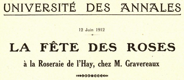 1912-12-01 Journal Université Annales p717Titre_wp