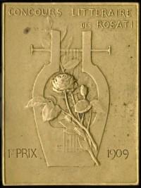 Les Rosati (FRAD094_47J_001250_0001)_wp
