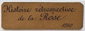 Étiquette 1910 - Histoire rétrospective (2011-04_266)wp