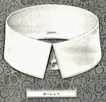 1910 EtsGr - Cat p07a_wp