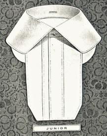 1910 EtsGr - Cat p29a_wp