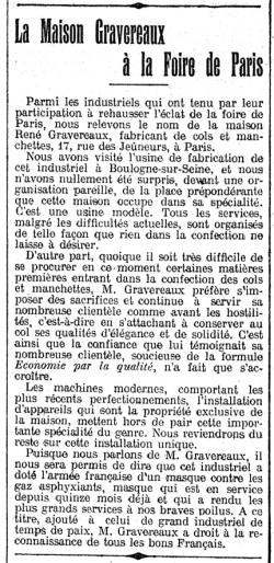 1917-05-17 Le Gaulois p2 (détail)_wp