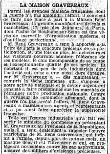 1917-05-20 Le Matin p4_wp