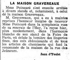 1919-05-10 Le Gaulois p2 (détail)_wp