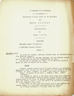 1922 L'Impromptu de Grenelle p01_wp
