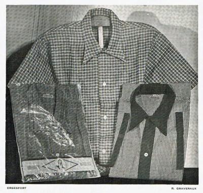 1933-03-15 Adam Chemisier 3 p34p_wp