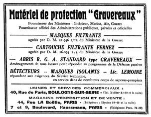 1935-11 Union des femmes de France NP_wp