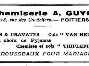 1938-03 La Grand Goule_wp