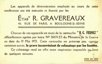 193x Le masque R.G.A - revers_wp