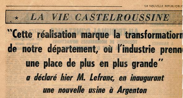 1964-09-29 La nouvelle République 2-1_wp
