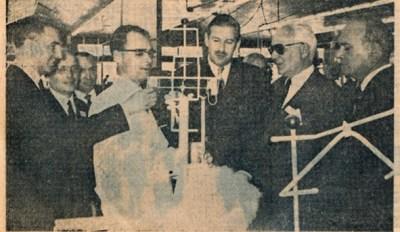 1964-09-29 La nouvelle République 2d_wp