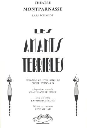 1973 - Les amants terribles p01 wp
