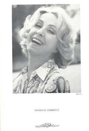 1973 - Les amants terribles p17 wp