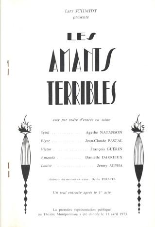 1973 - Les amants terribles p25 wp