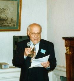 1994--JRG-discours_wp